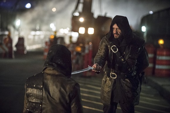 arrow-season-finale-my-name-episode-final-fight