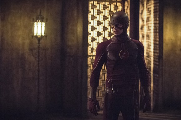 arrow-season-finale-my-name-episode-flash