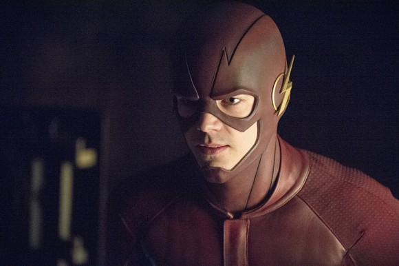 arrow-season-finale-my-name-episode-grant-gustin