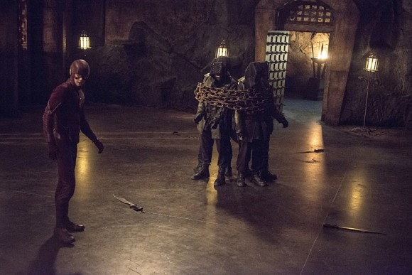 arrow-season-finale-my-name-episode-league
