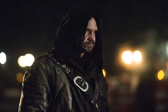 arrow-season-finale-my-name-episode-matt-nable