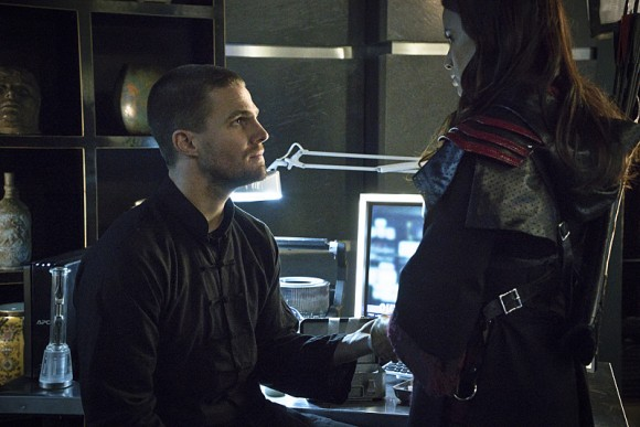 arrow-season-finale-my-name-episode-nyssa