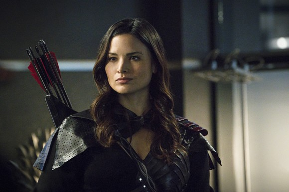 arrow-season-finale-my-name-episode-nyssa-al-ghul
