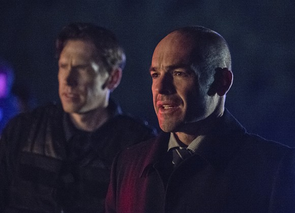 arrow-season-finale-my-name-episode-quentin-lance