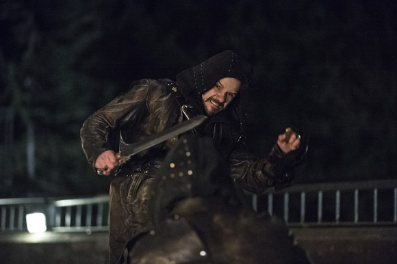 arrow-season-finale-my-name-episode-rasalghul