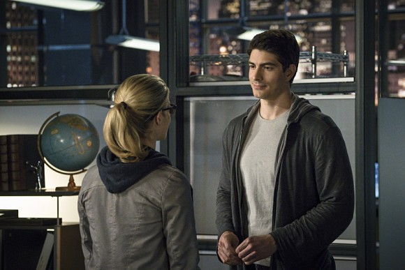arrow-season-finale-my-name-episode-routh