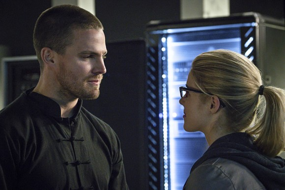 arrow-season-finale-my-name-episode-stephen-amell
