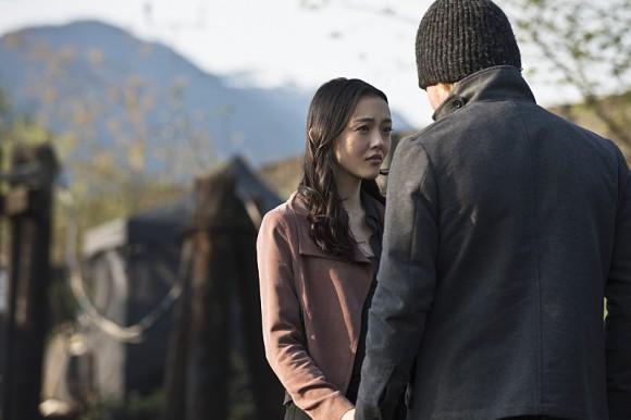 arrow-season-finale-my-name-episode-tatsu
