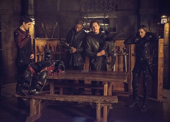 arrow-season-finale-my-name-episode-team