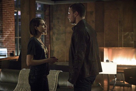 arrow-season-finale-my-name-episode-thea