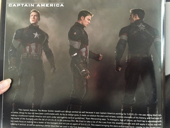 avengers-age-of-ultron-concept-art-captain