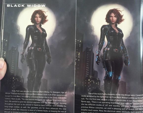 avengers-age-of-ultron-concept-art-johansson