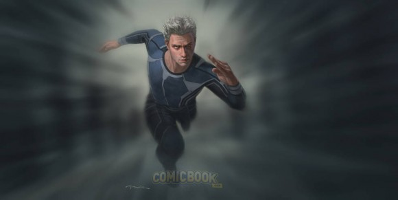avengers-age-of-ultron-concept-art-quicksilver-course
