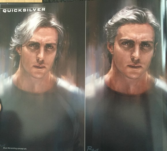 avengers-age-of-ultron-concept-art-quicksilver-hair