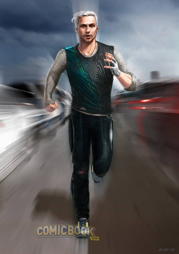 avengers-age-of-ultron-concept-art-quicksilver-movie