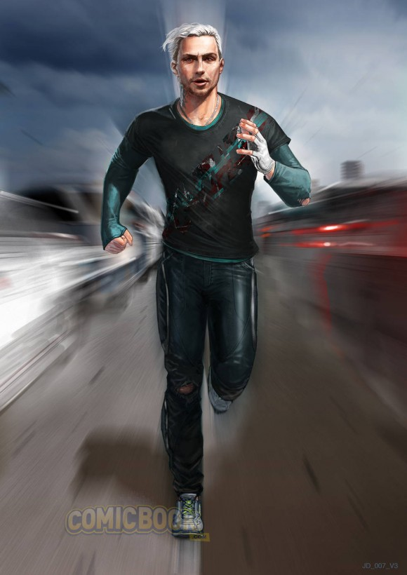 avengers-age-of-ultron-concept-art-quicksilver-pietro