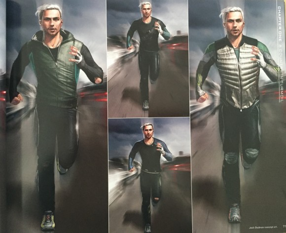 avengers-age-of-ultron-concept-art-quicksilver-running