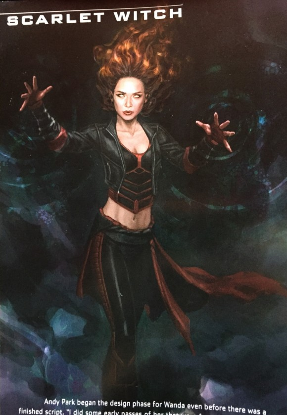 avengers-age-of-ultron-concept-art-scarlet-witch-black