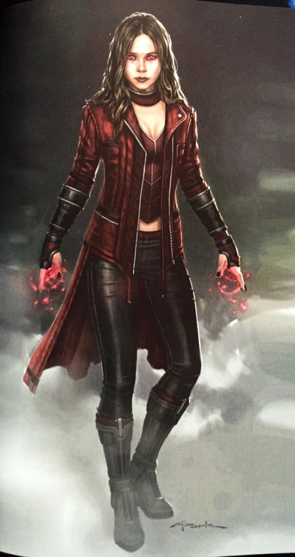 avengers-age-of-ultron-concept-art-scarlet-witch-costume