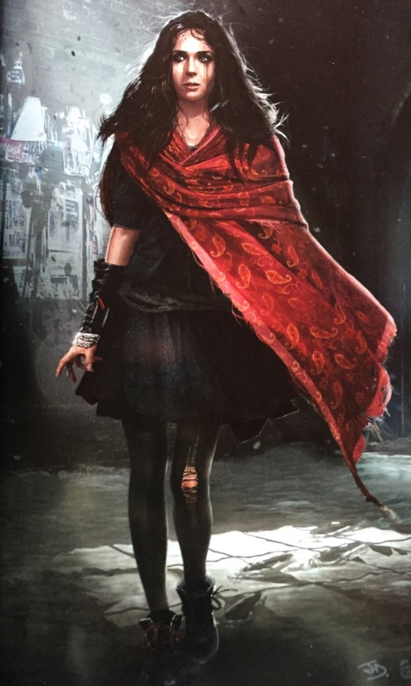 avengers-age-of-ultron-concept-art-scarlet-witch-gipsy