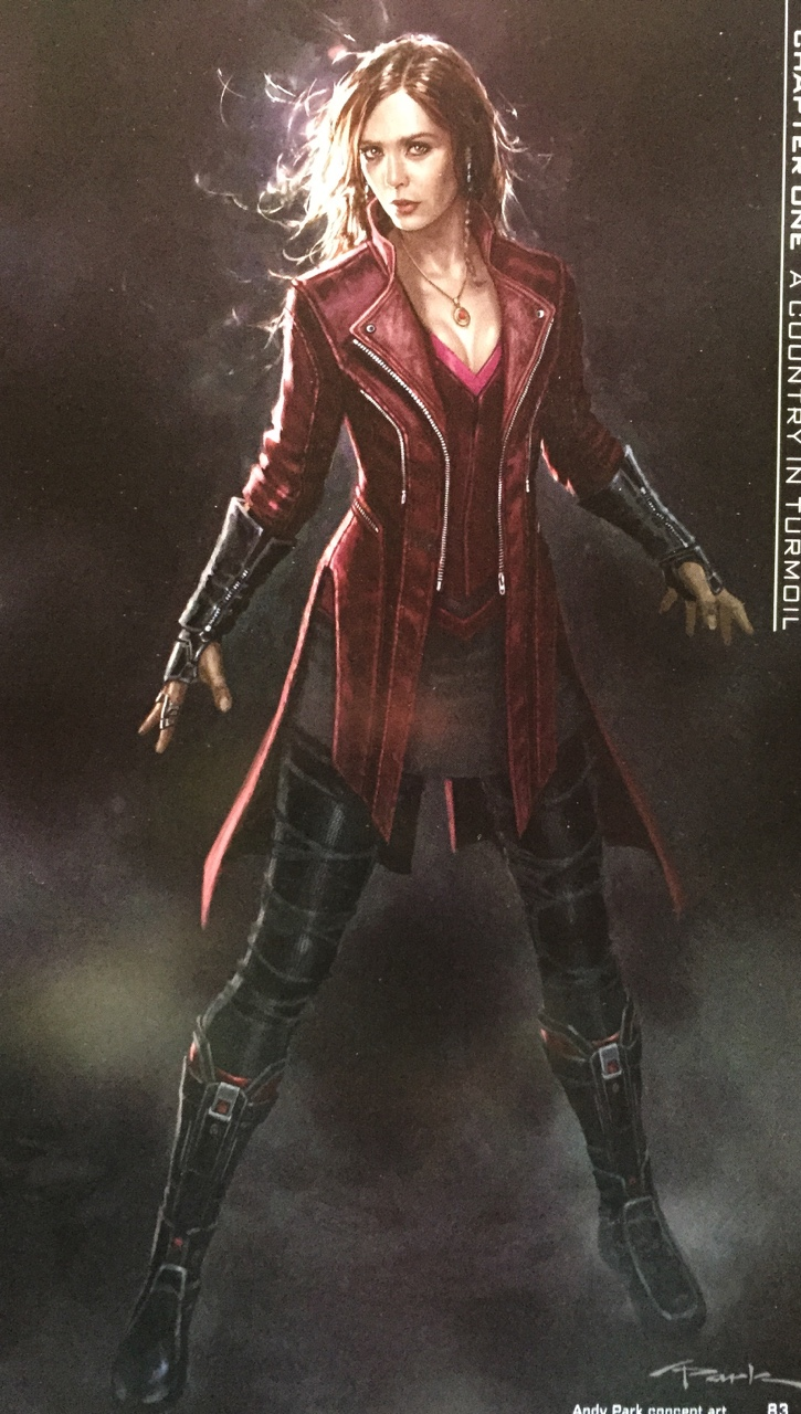 [Marvel] Avengers : L'Ère d'Ultron (2015) - Page 16 Avengers-age-of-ultron-concept-art-scarlet-witch