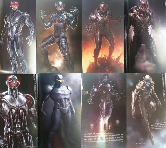avengers-age-of-ultron-concept-art-ultron