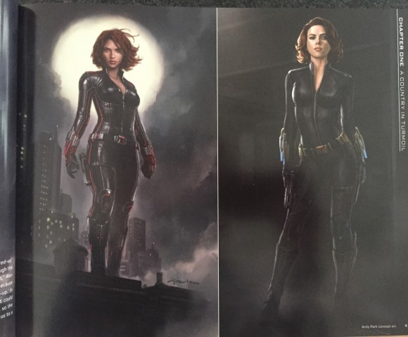avengers-age-of-ultron-concept-art-widow
