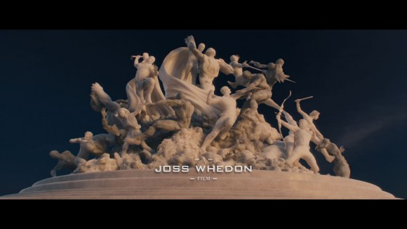avengers-age-of-ultron-vfx-cgi-making-of-bust-credit-statue