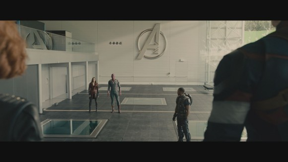 avengers-age-of-ultron-vfx-cgi-making-of-end-new-avengers