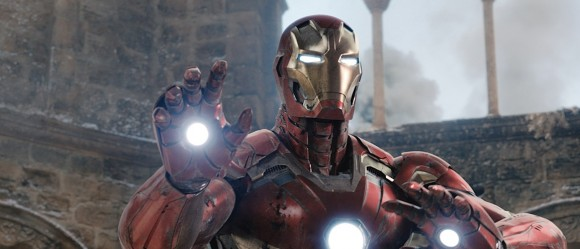 avengers-age-of-ultron-vfx-cgi-making-of-iron-man-mark
