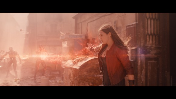 avengers-age-of-ultron-vfx-cgi-making-of-witch
