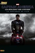 avengers-hors-serie-captain-america-panini-comics-prologue