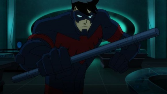 batman-animal-instinct-nightwing