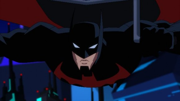 batman-unlimited-insctinct-animal-batman