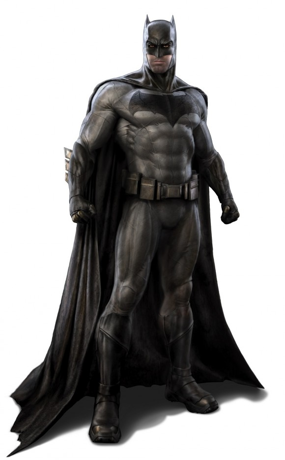 batman-v-superman-aube-justice-promo-art-batman-costume