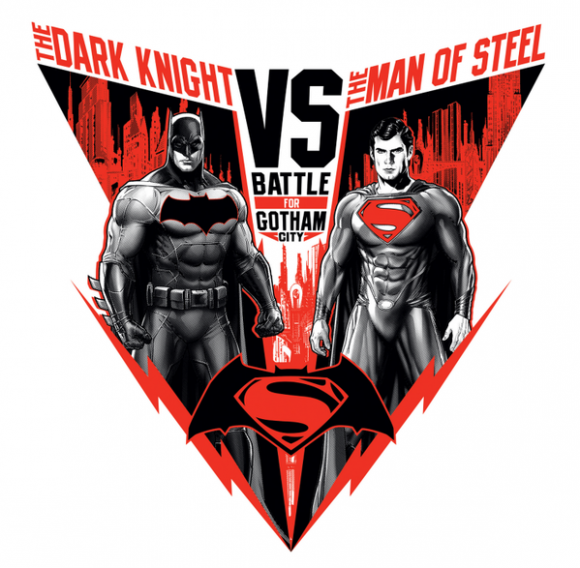 batman-v-superman-aube-justice-promo-art-battle-movie