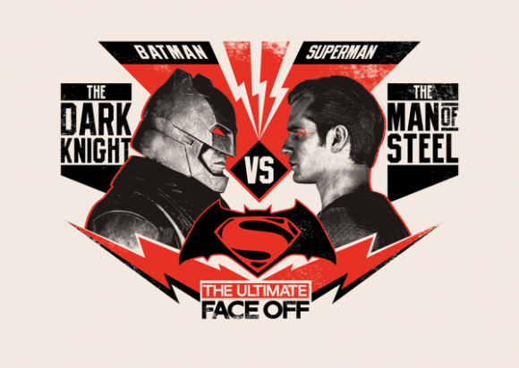 batman-v-superman-aube-justice-promo-art-fight