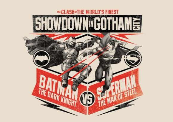 batman-v-superman-aube-justice-promo-art-showdown