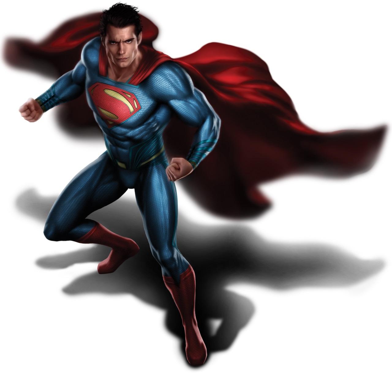Batman V Superman L Aube De La Justice Huit Images