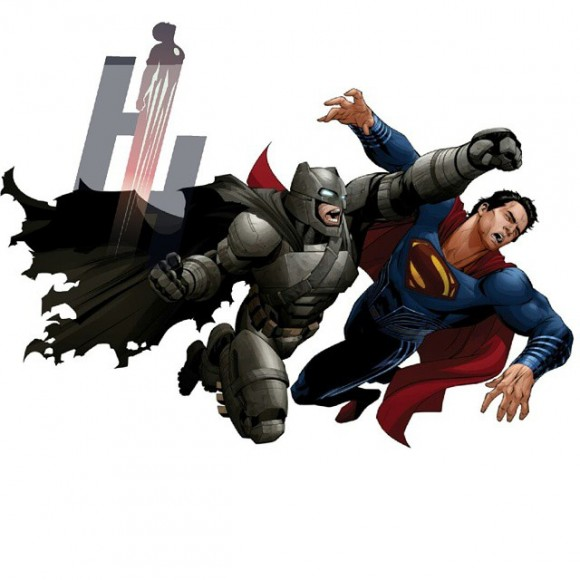 batman-v-superman-promo-art-aube-justice