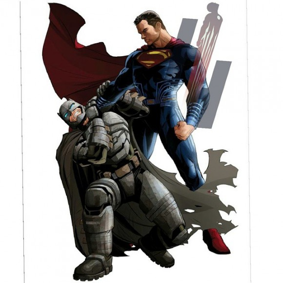 batman-v-superman-promo-art-dawn-of-justice