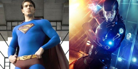 brandon-routh-superman-atom-arrow