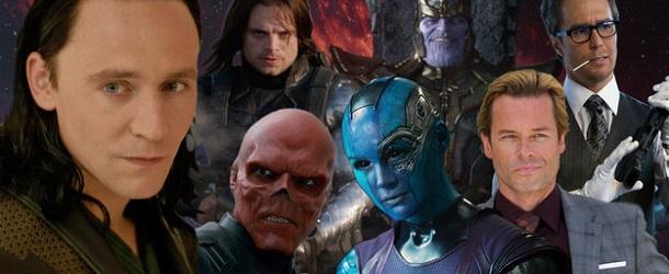 buzzfeed-super-villains-montage
