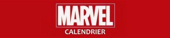 calendrier-films-futur-marvel-planning