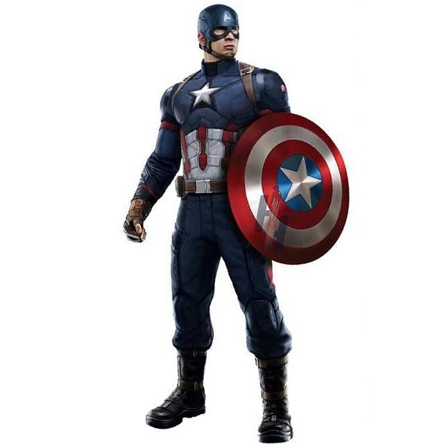 [Marvel] Captain America : Civil War (2016) - Page 4 Captain-america-civil-war-costume-movie-film