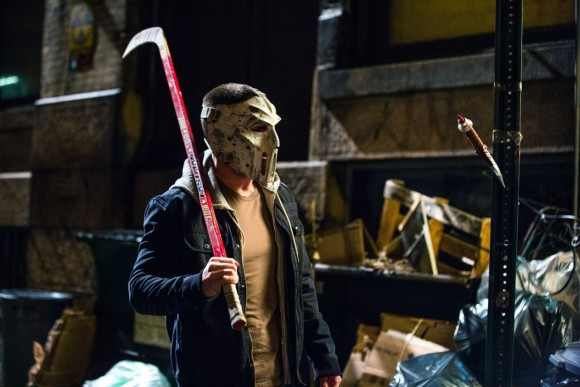 casey-jones-ninja-turtles-2-stephen-amell