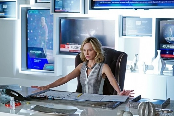 cat-grant-supergirl-calista