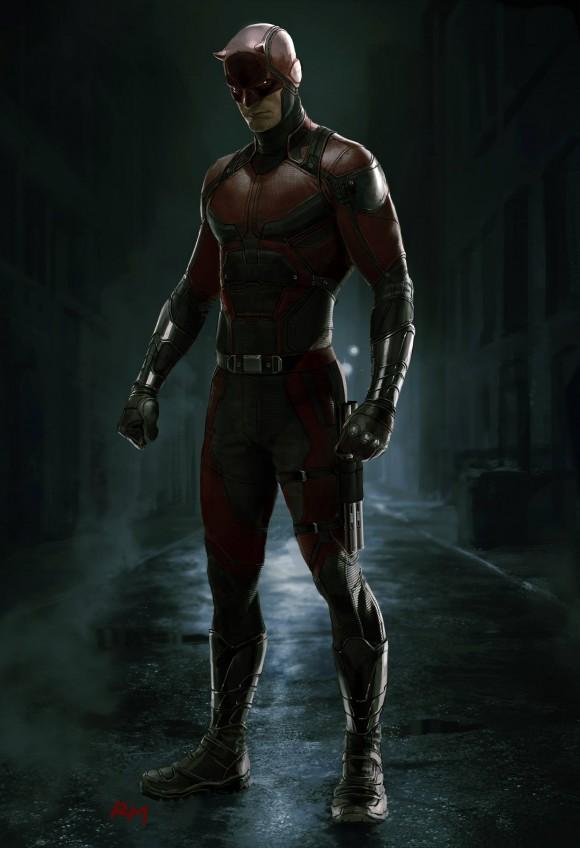 daredevil-serie-netflix-marvel-ryan-meinerding-concept-art-costume