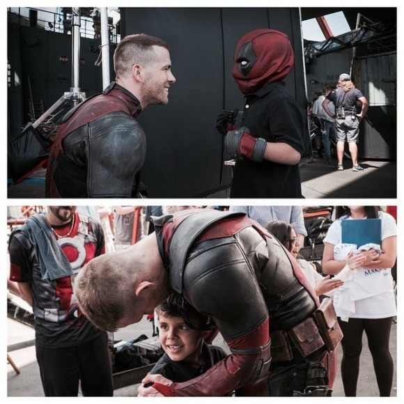 deadpool-ryan-reynolds-make-a-wish
