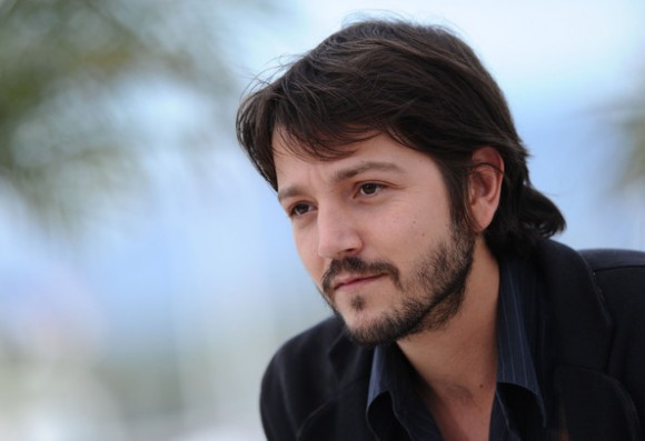 diego-luna-star-wars-anthology-rogue-one